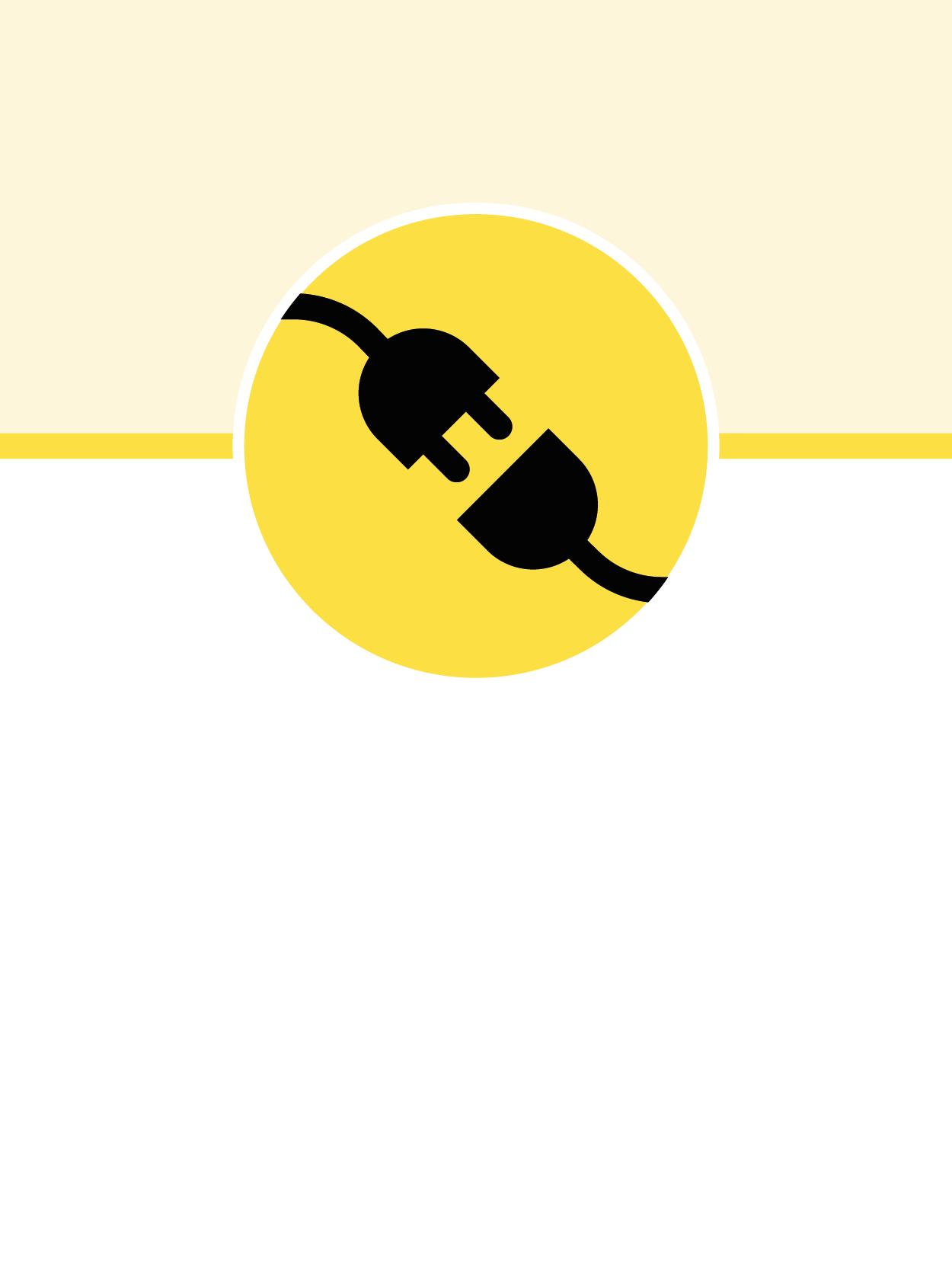 Anschlussbewilligung-Geräteprüfung Themen Banner_Zeichenfläche 1