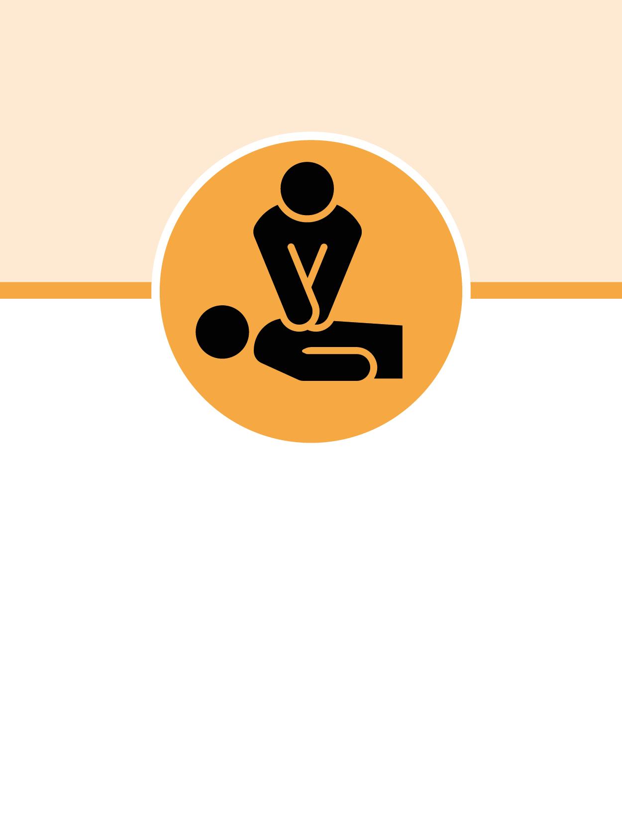 BLS-AED Themen Banner_Zeichenfläche 1