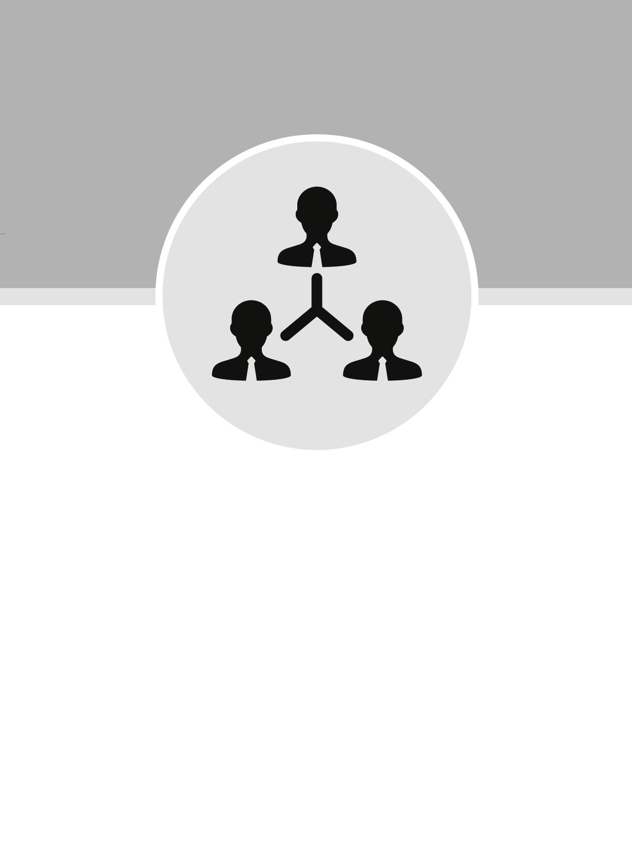 Berufsbildner Themen Banner_Zeichenfläche 1