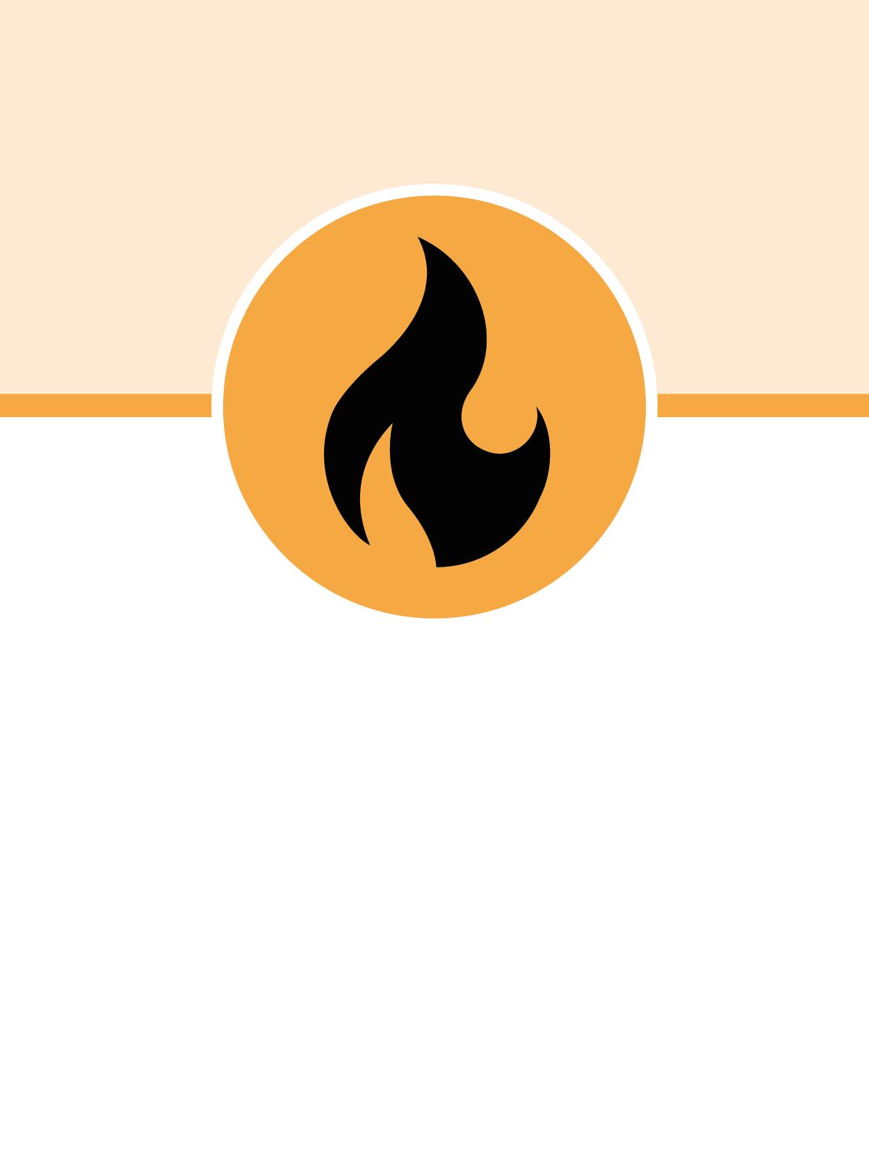 Brandschutz Themen Banner_Zeichenfläche 1