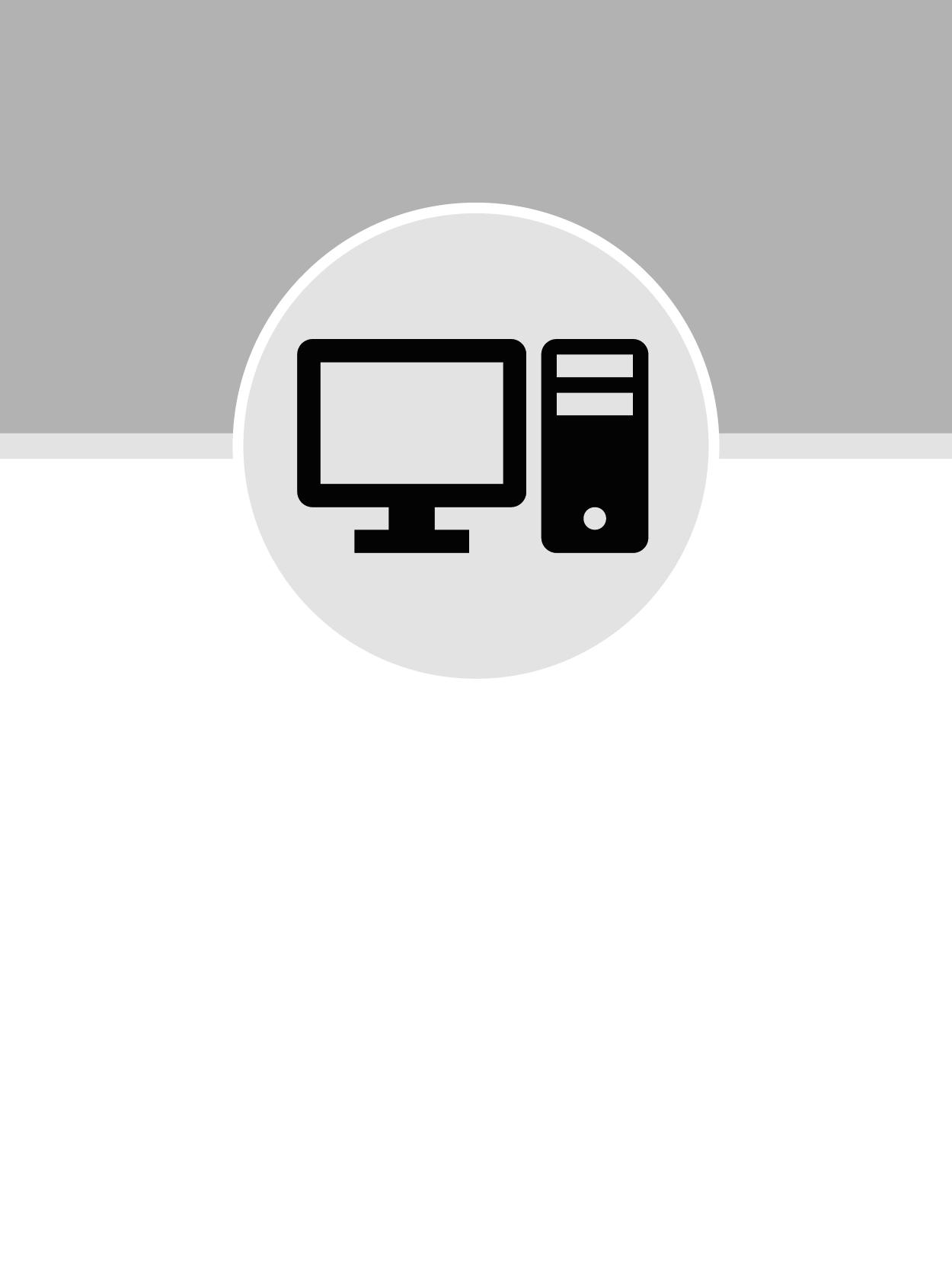 ECDL Themen Banner_Zeichenfläche 1