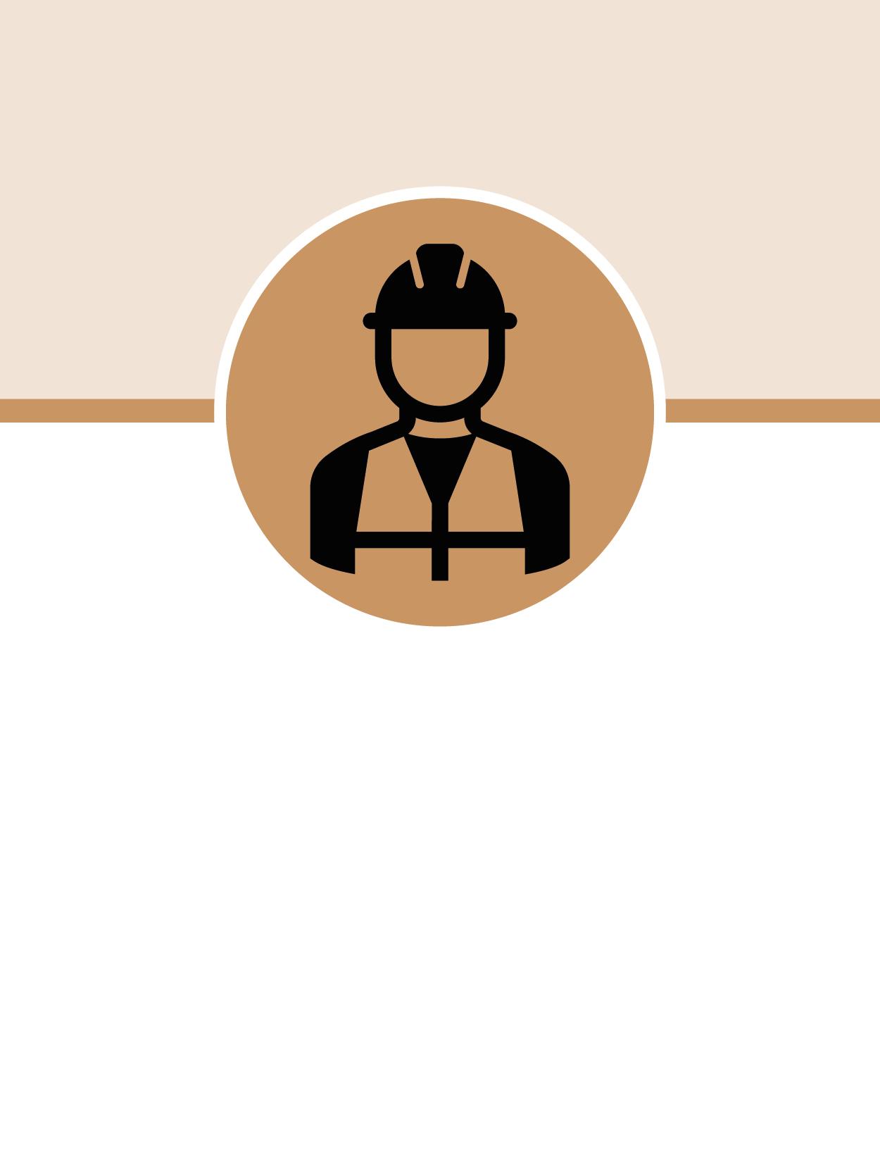 Hub-Aufzug-Staplerkurs Themen Banner_Zeichenfläche 1