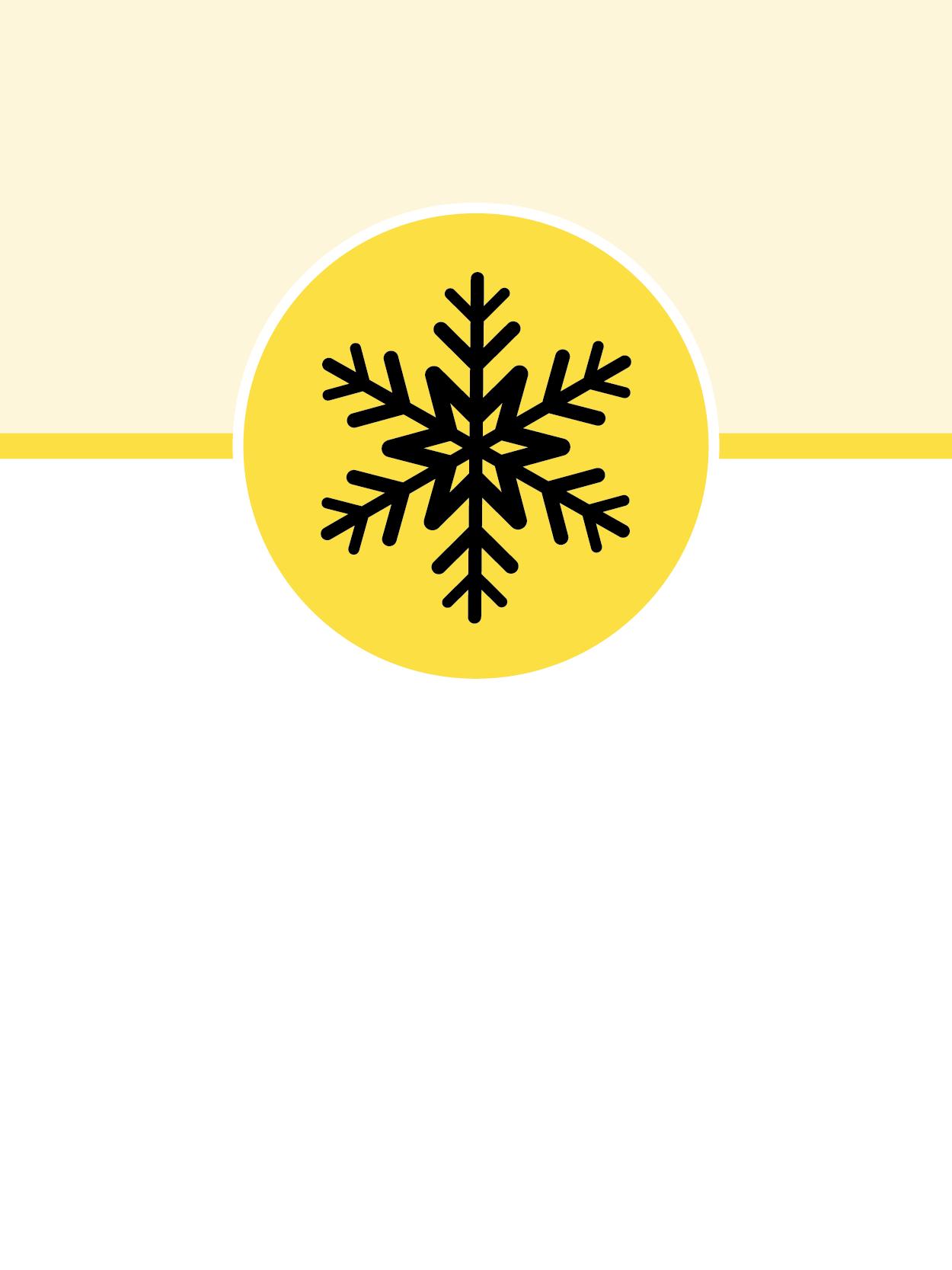 Kälte Themen Banner_Zeichenfläche 1
