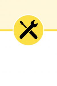 Kurs Gebäudetechnik Themen Banner_Zeichenfläche 1