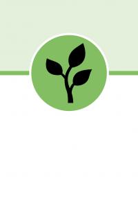 Pflanzenschutz Themen Banner_Zeichenfläche 1